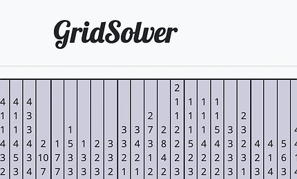 gridsolve-cover-image